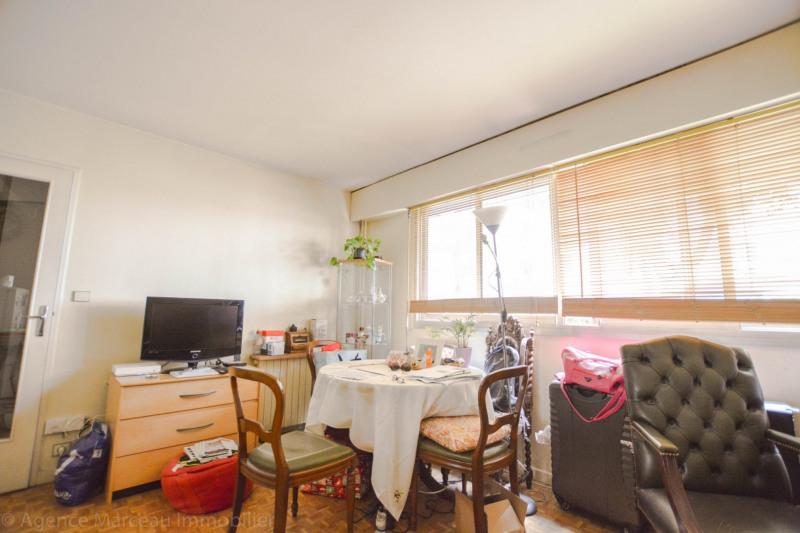 Vente appartement Puteaux 264000€ - Photo 2