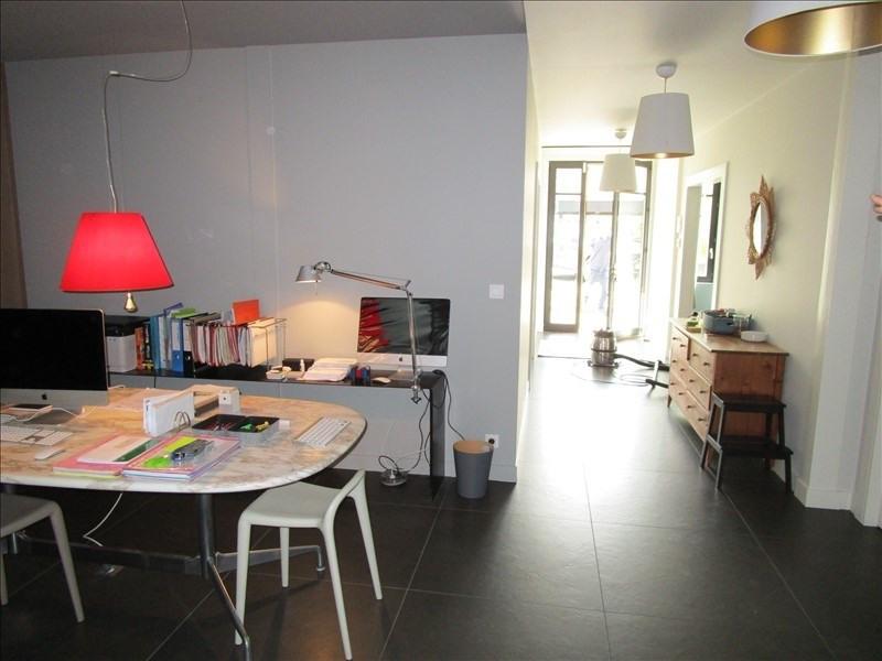 Vente de prestige maison / villa Le pecq 1120000€ - Photo 6