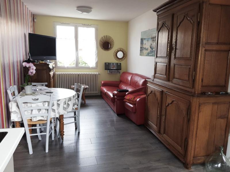 Sale house / villa Sevran 245000€ - Picture 3