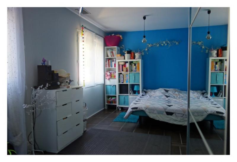Vente maison / villa Nimes 399000€ - Photo 6