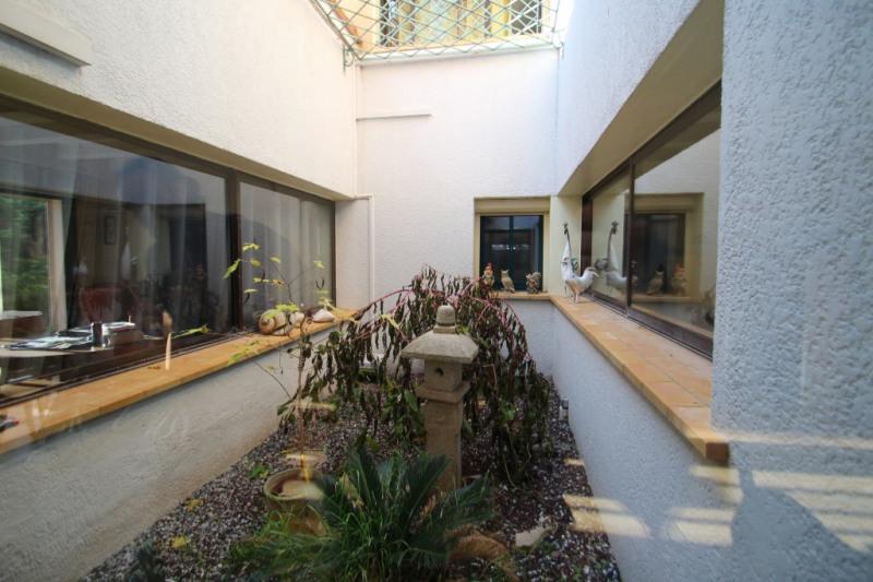 Venta de prestigio  casa Argeles sur mer 585000€ - Fotografía 10