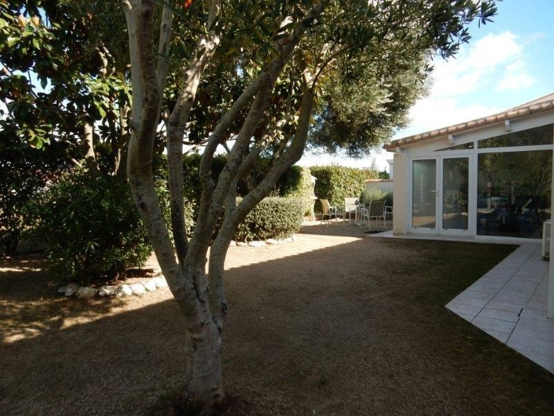 Vente maison / villa St pierre d'oleron 339 000€ - Photo 13