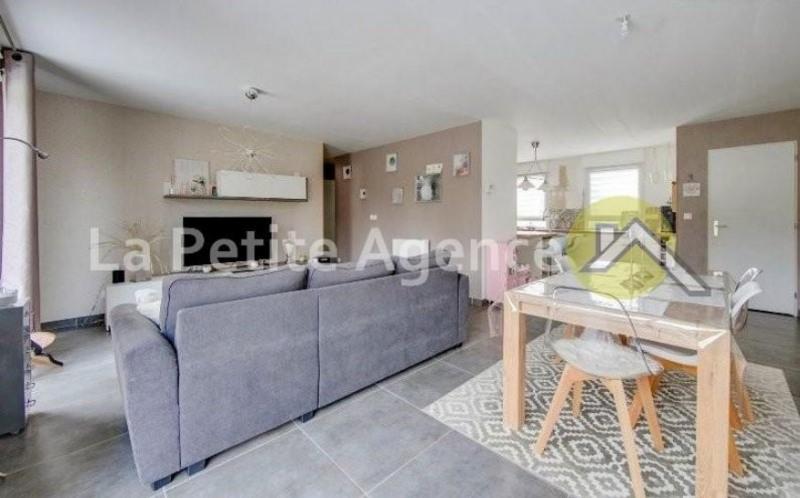 Sale house / villa Haisnes 214900€ - Picture 3