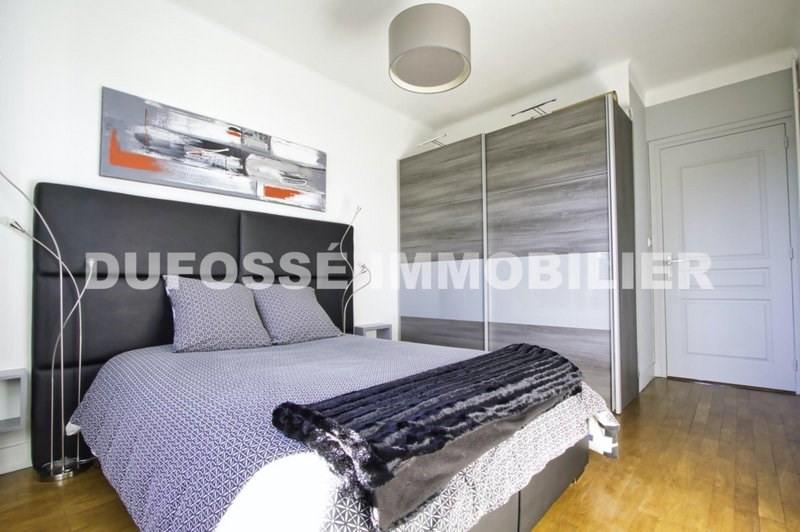 Deluxe sale apartment Tassin-la-demi-lune 574000€ - Picture 9