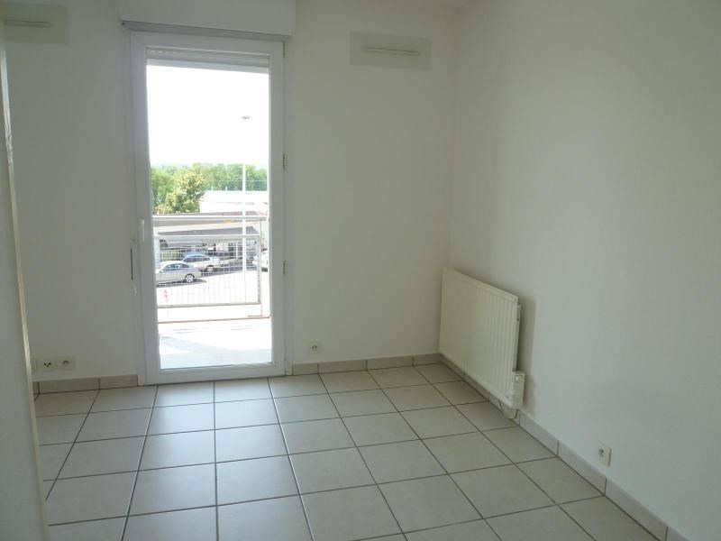 Sale apartment Vichy 55 000€ - Picture 4