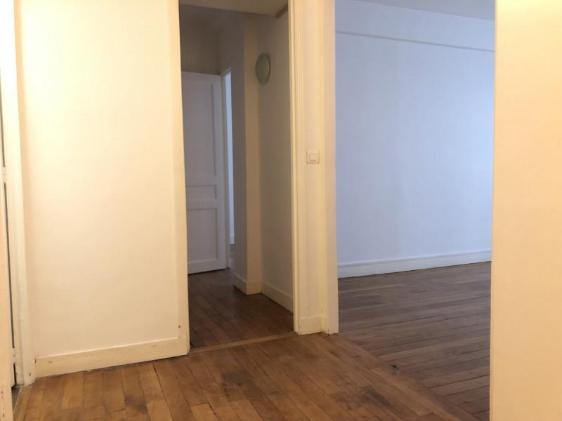 Location appartement Paris 15ème 1257€ CC - Photo 6