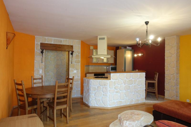 Appartement 4 pièce (s) 75 m²