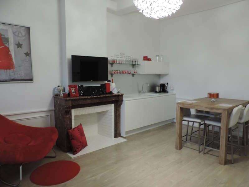 Locação apartamento Arras 1200€ CC - Fotografia 6