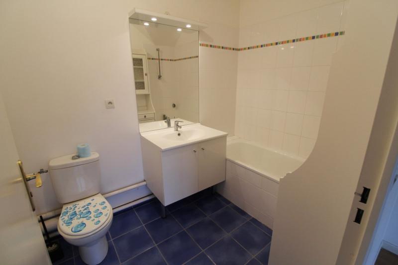 Rental apartment Maurepas 858€ CC - Picture 6