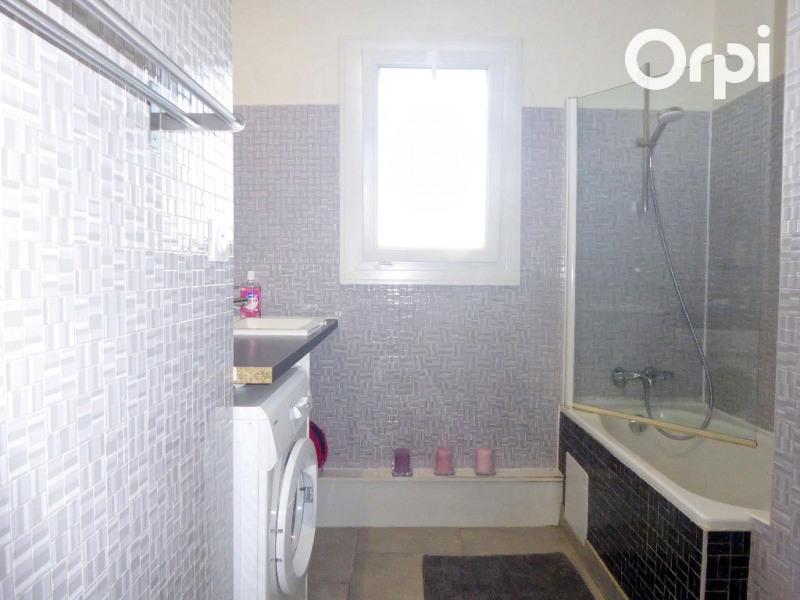 Sale apartment Vaux sur mer 267750€ - Picture 9