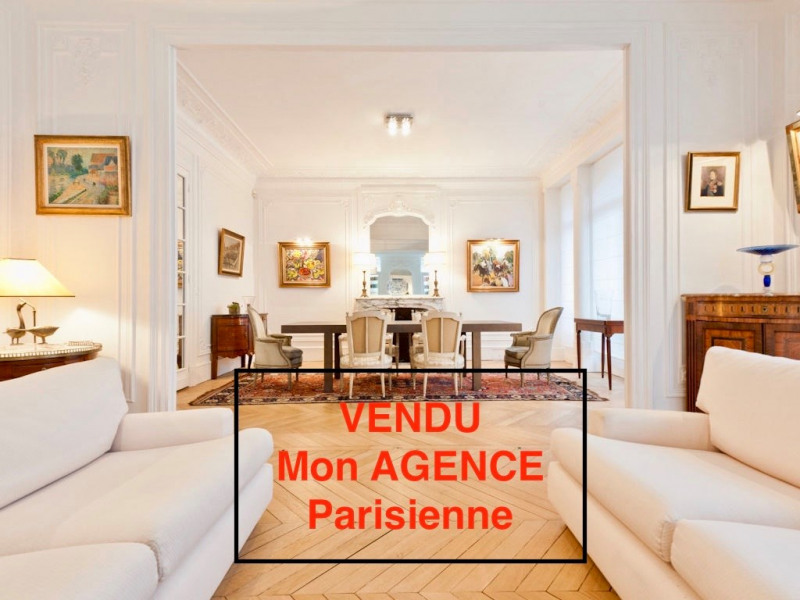 Paris 17 ternes / theodore de banville