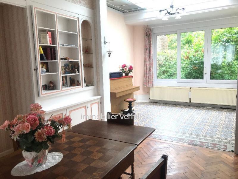 Sale house / villa Armentieres 398000€ - Picture 2