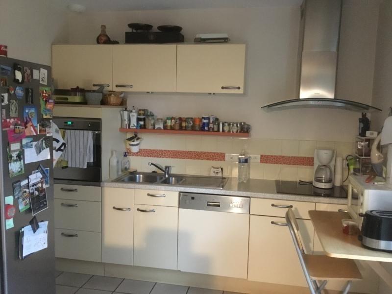 Sale house / villa Neuville st vaast 239000€ - Picture 4