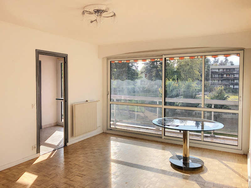 Sale apartment Chambery 106000€ - Picture 9