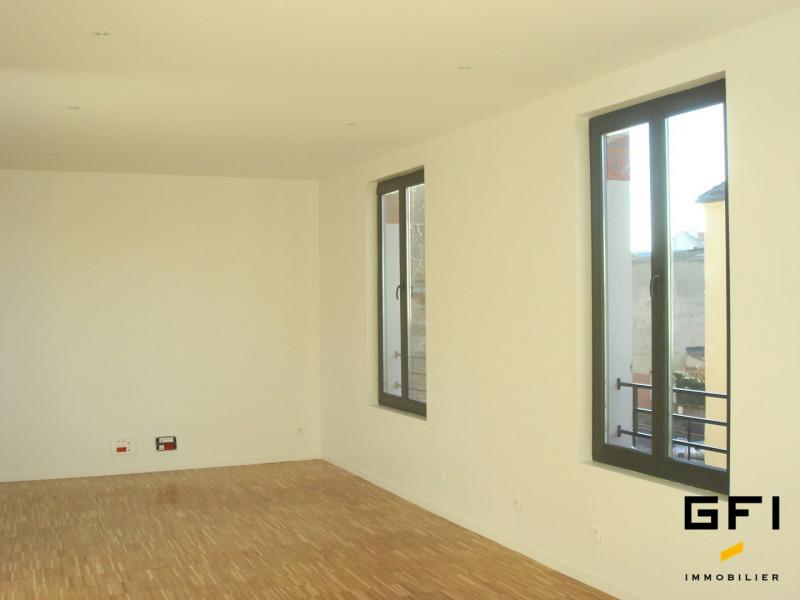 Venta  oficinas Montreuil 920000€ - Fotografía 27