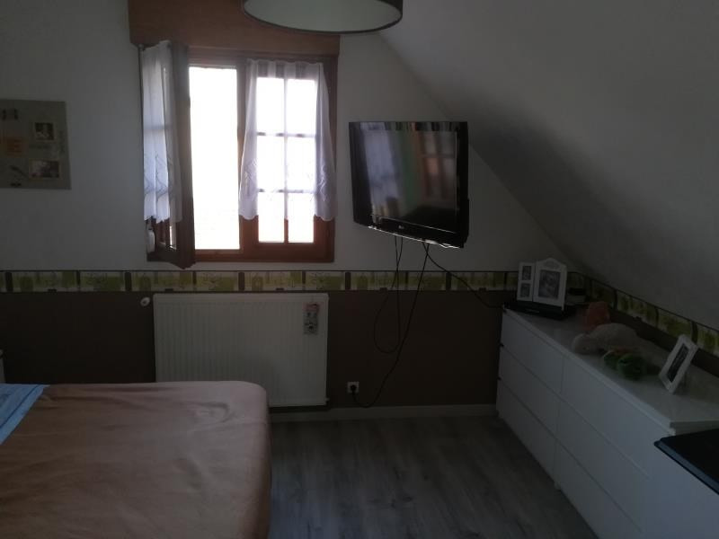 Vente maison / villa Buissy 250000€ - Photo 7