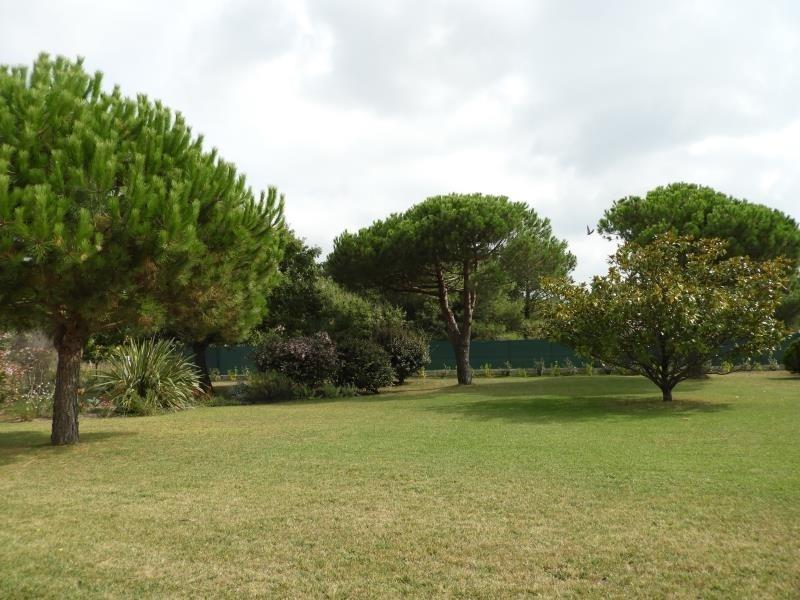 Vente de prestige maison / villa St georges d oleron 562800€ - Photo 2