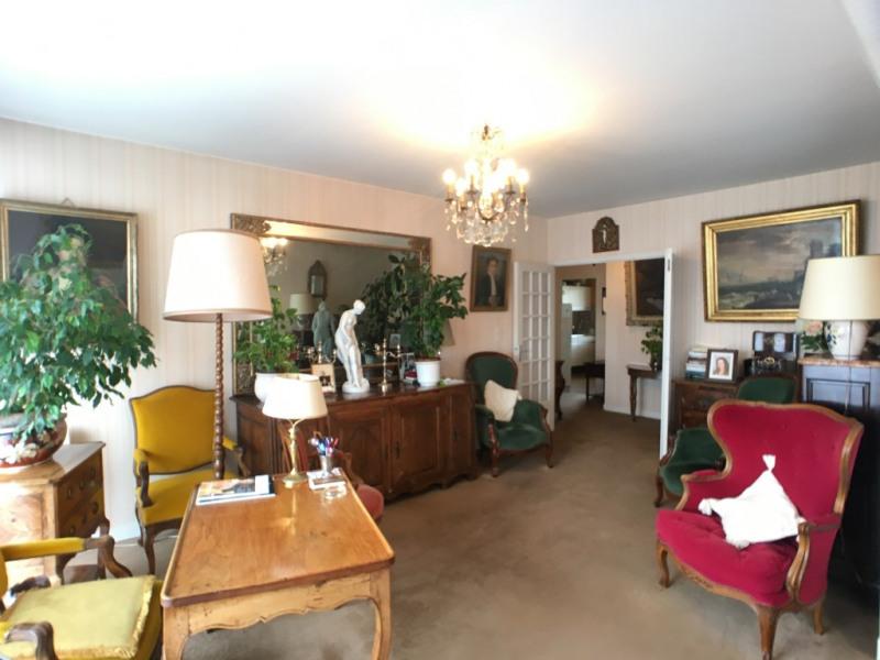 Appartement Limoges 4 pièce(s) 91 m2