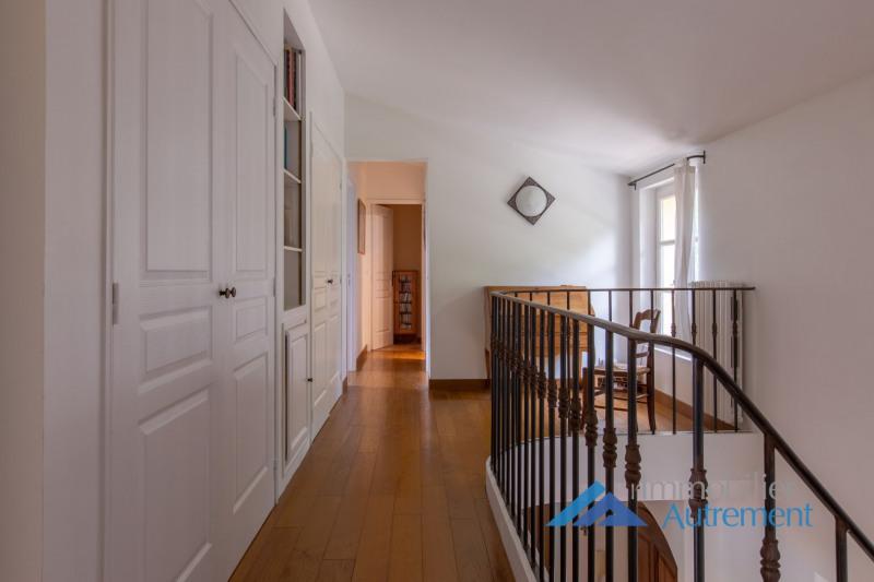 Vente de prestige maison / villa Aix-en-provence 1390000€ - Photo 7
