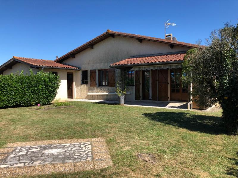 Sale house / villa Barcelonne du gers 155000€ - Picture 8