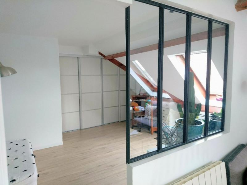 Sale apartment Conflans sainte honorine 290000€ - Picture 3