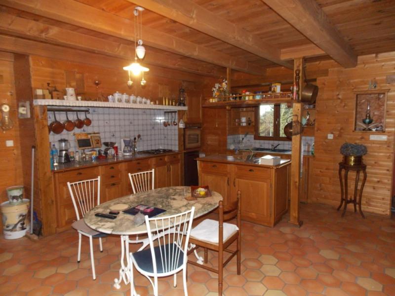 Sale house / villa Dol de bretagne 260010€ - Picture 5