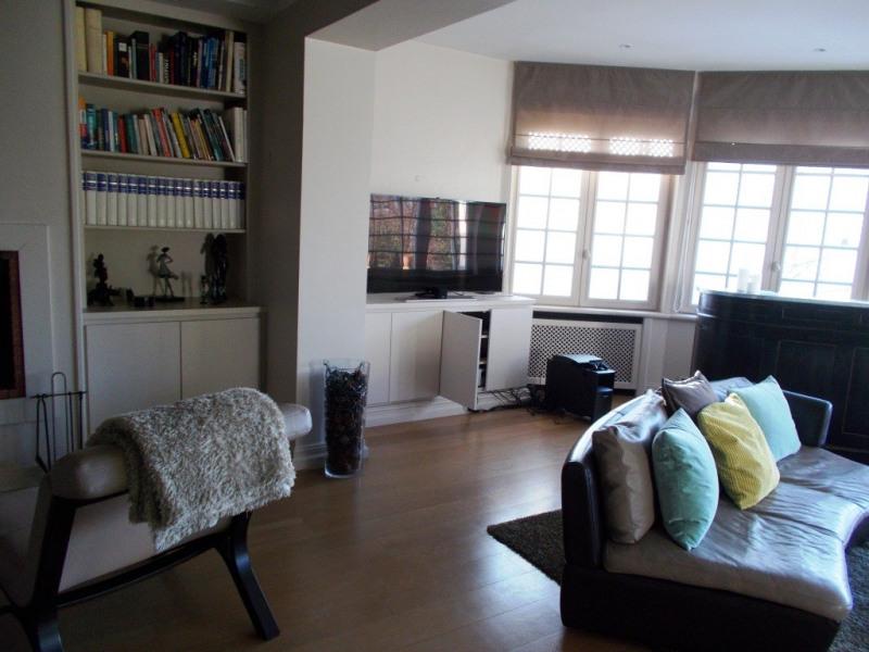 Vente de prestige maison / villa Le raincy 1050000€ - Photo 3