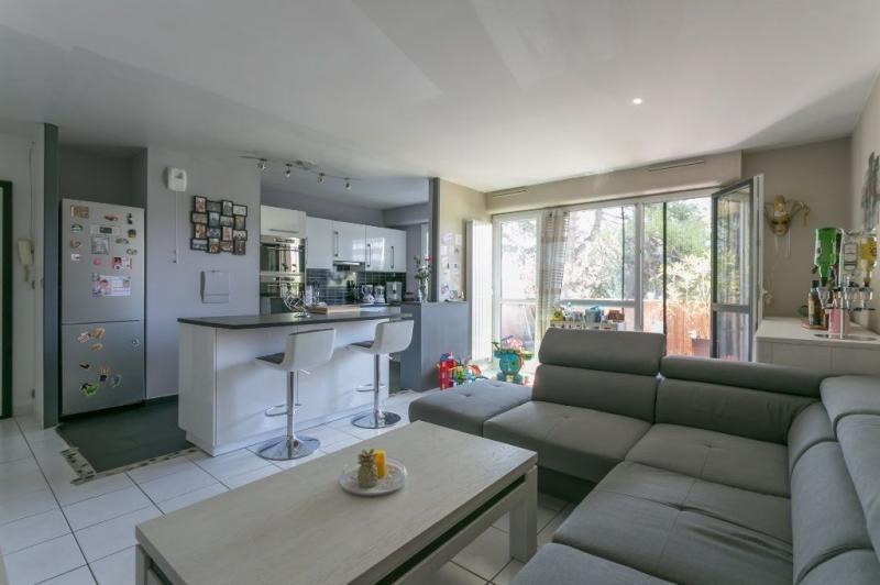 Sale apartment Chennevieres sur marne 178000€ - Picture 1