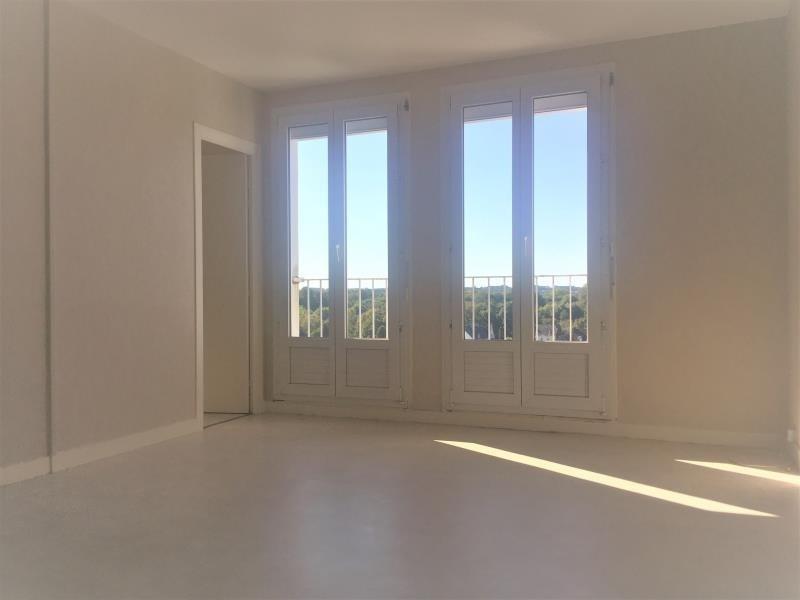 Location appartement Quimper 580€ CC - Photo 1