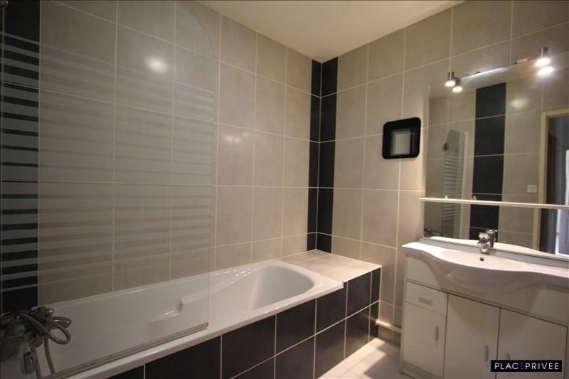 Rental apartment Nancy 730€ CC - Picture 5