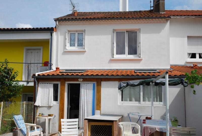 Vente maison / villa Royan 379000€ - Photo 12