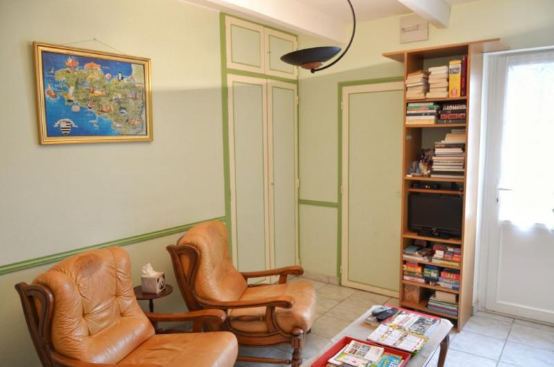 Verkoop  huis Dinard 188640€ - Foto 4