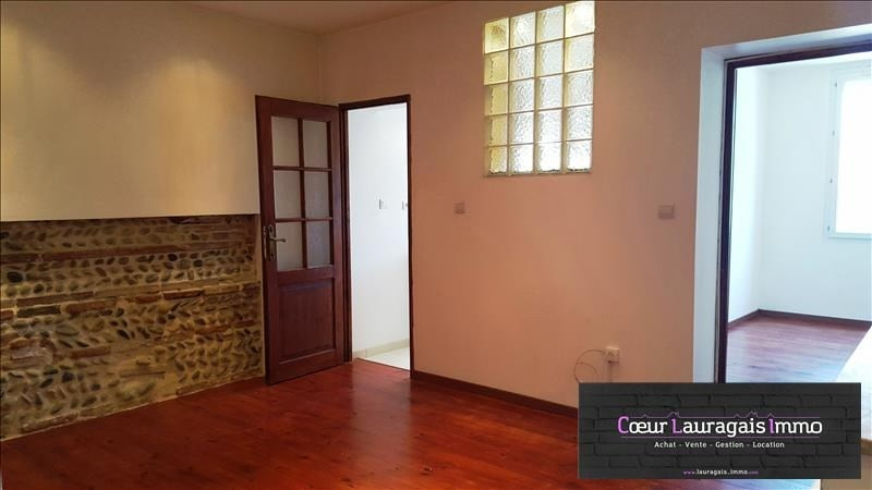 Investment property building Toulouse 650000€ - Picture 2