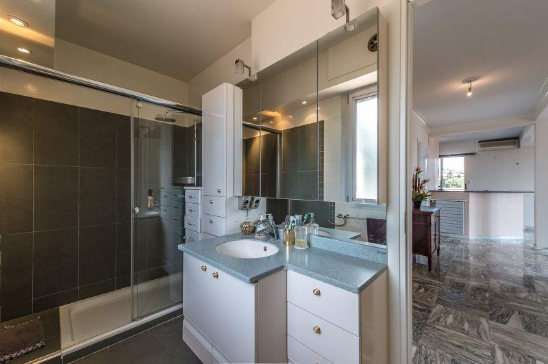 Vente de prestige appartement Nice 799000€ - Photo 13