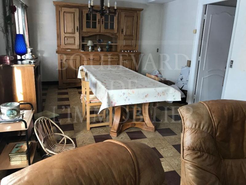 Sale house / villa Wasquehal 285000€ - Picture 1