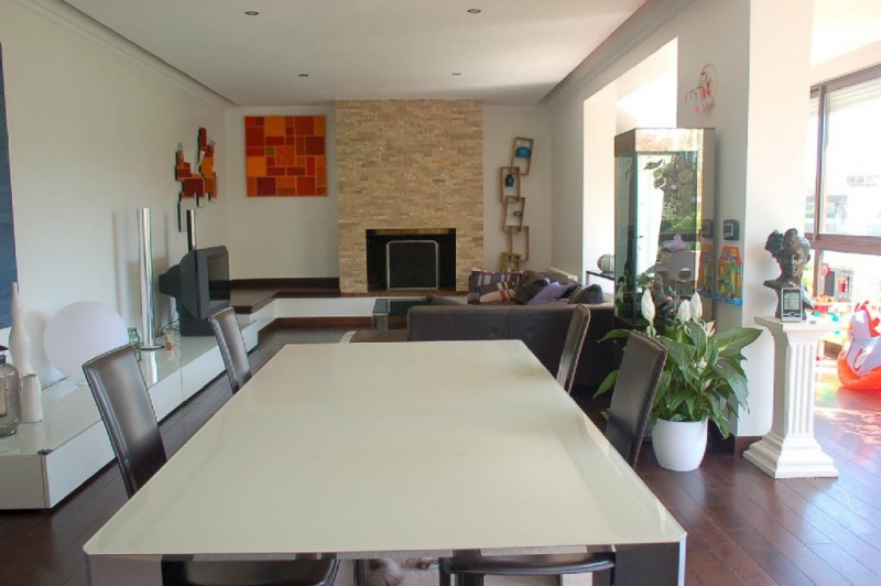 Sale house / villa Chartrettes 695 000€ - Picture 4