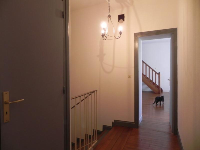 Vente maison / villa Agen 255000€ - Photo 4
