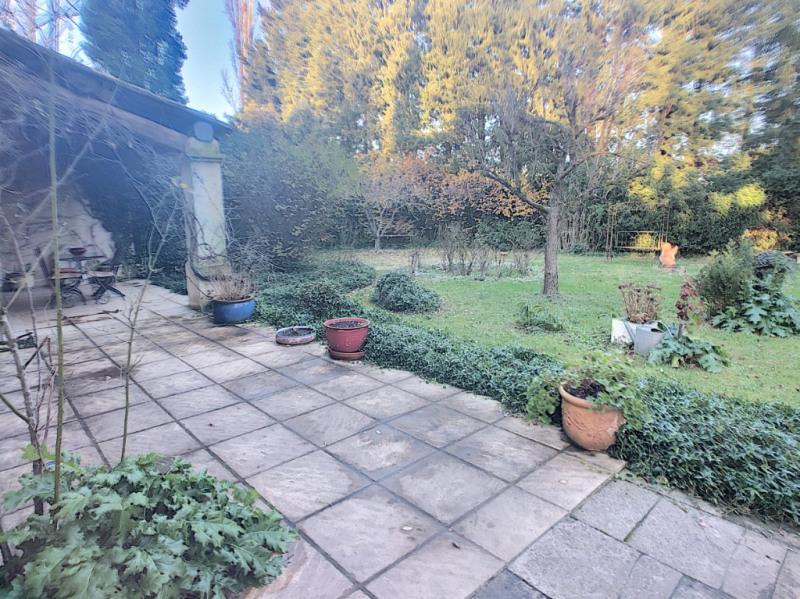 Vente de prestige maison / villa Plan d'orgon 850000€ - Photo 11