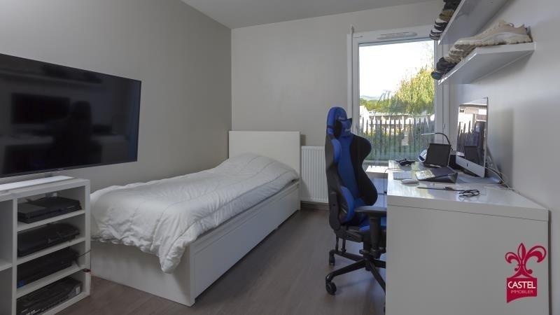Vente appartement Cognin 374000€ - Photo 5