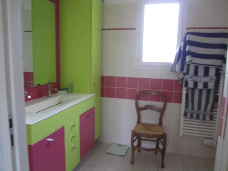 Vente maison / villa Châteauneuf-sur-charente 295000€ - Photo 9