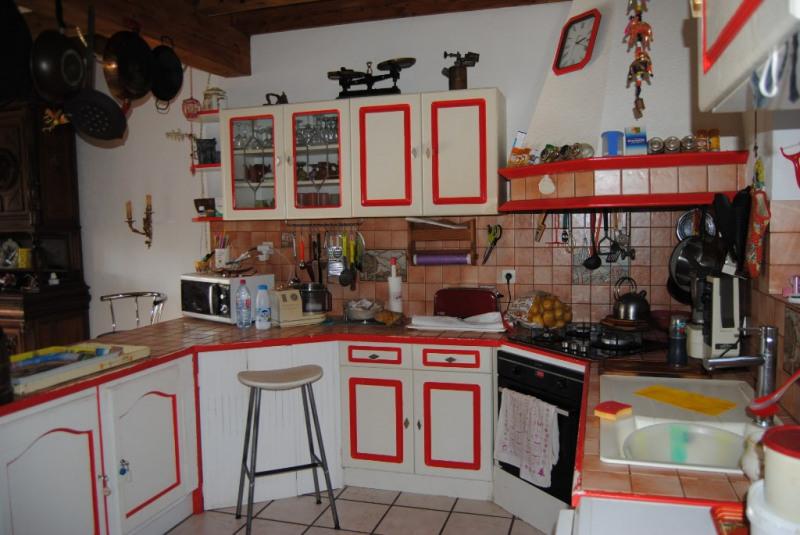 Vente maison / villa Castelnaudary 349000€ - Photo 10