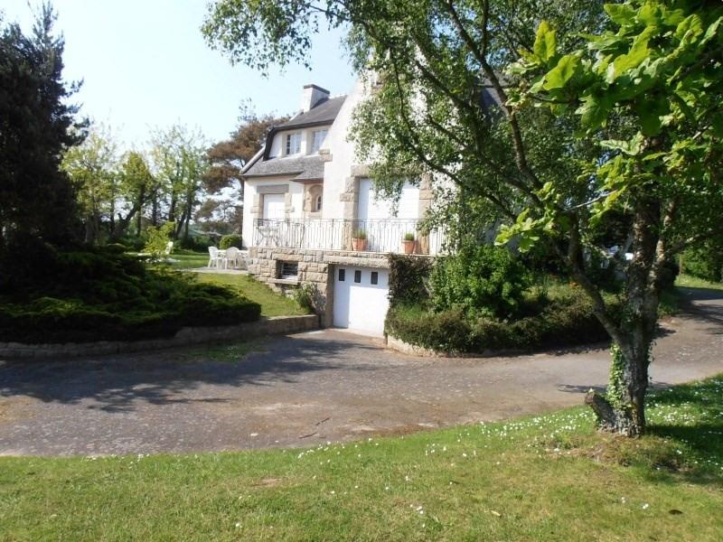 Vente maison / villa Plancoet 215250€ - Photo 2