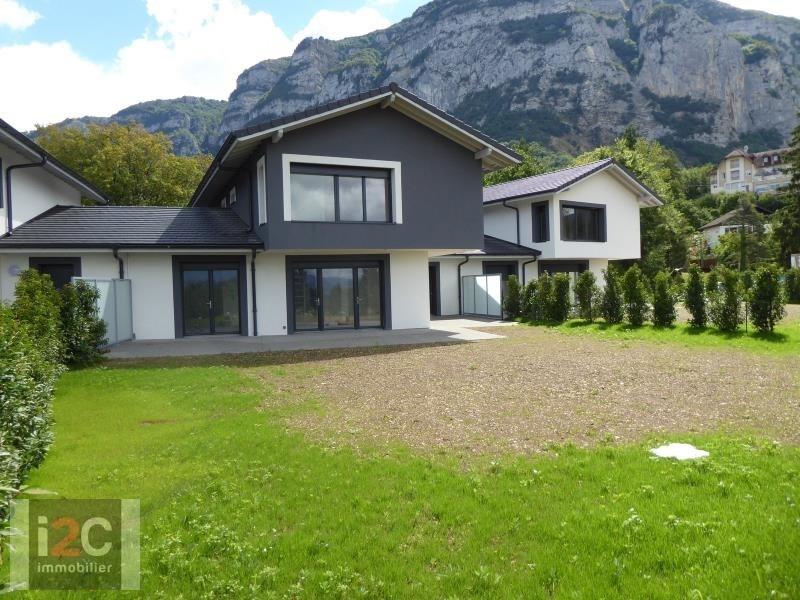 Vente maison / villa Collonges sous saleve 780000€ - Photo 1