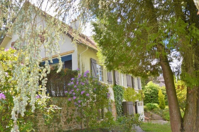 Sale house / villa Ladignac le long 148000€ - Picture 7