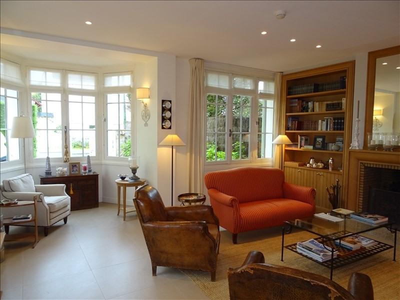 Vente de prestige maison / villa La baule 1404000€ - Photo 1