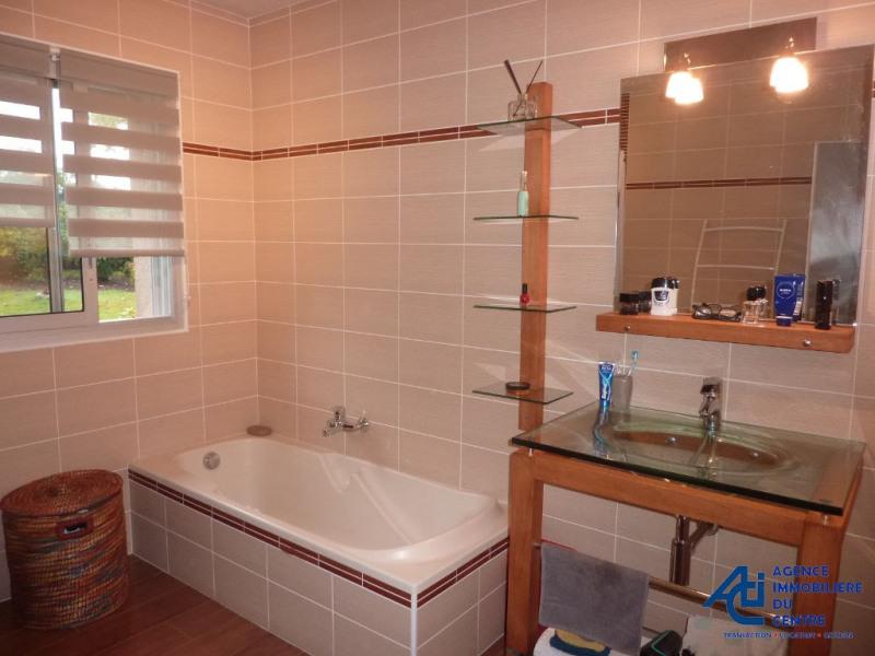 Vente maison / villa Seglien 189000€ - Photo 9