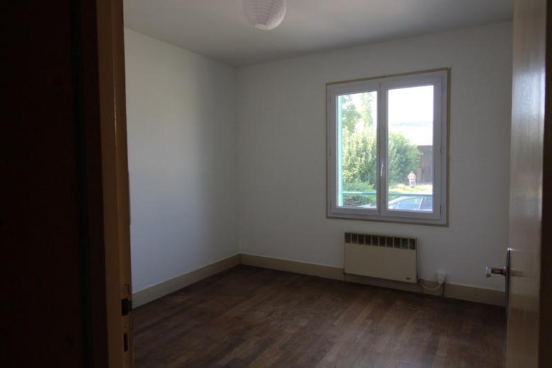 Vendita casa Ablis 239000€ - Fotografia 8