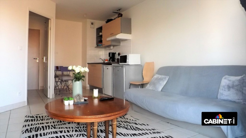 Vente appartement Orvault 146900€ - Photo 4