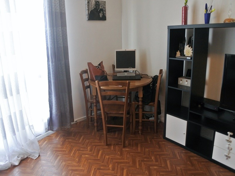 Sale apartment Franconville 169 800€ - Picture 2