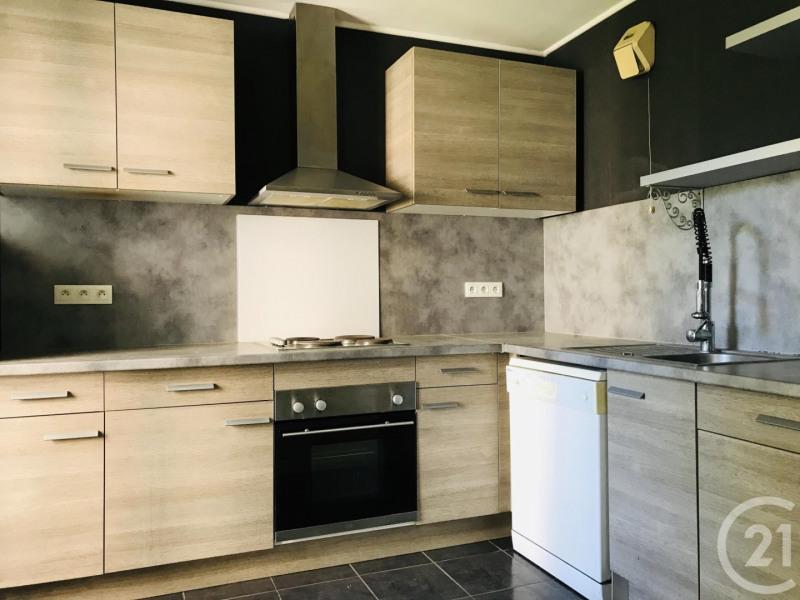 Affitto appartamento Antibes 950€ CC - Fotografia 6